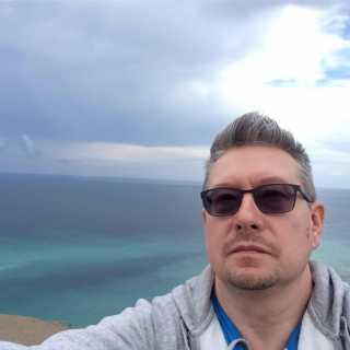 AleksandrKolchin avatar