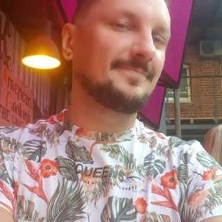IlyaVoronov avatar