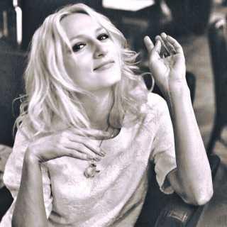 NataliaNovichkova avatar