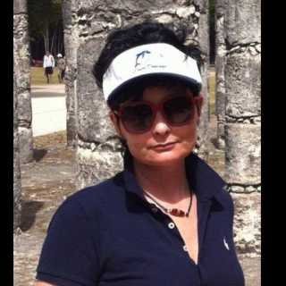 SvetlanaSelezneva avatar