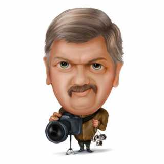 YuryPetrov_b600d avatar