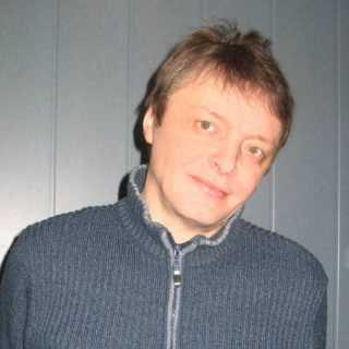 DulesovYuri avatar