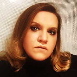 OlgaWatts avatar