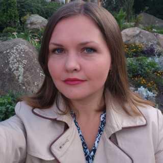 IrinaPoprotskaya avatar