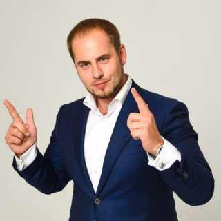 DmitriyPogodin avatar