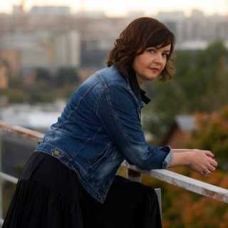 ElenaZelentsova avatar