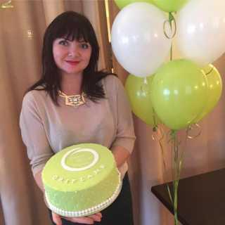TatyanaRybakova avatar