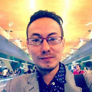 DenisBantysh avatar