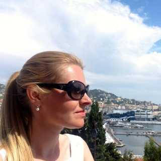 RenataKazakova avatar