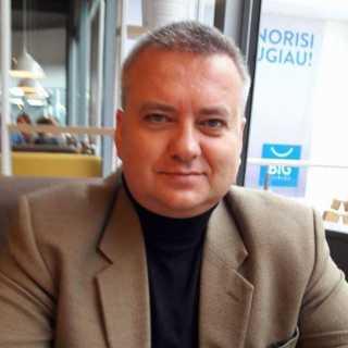 VitaliySuharukov avatar