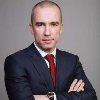 AleksandrChebanov avatar