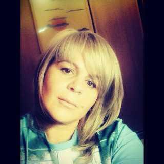 MariyaDumich avatar