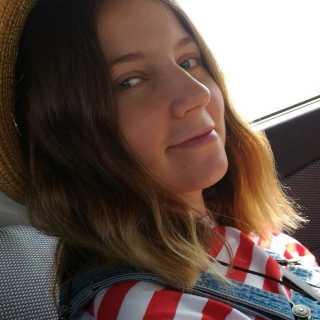KarinaKalimullina_ad05a avatar