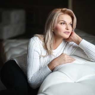SvetlanaNazarevskaya avatar