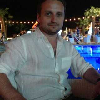 GeraDemidov avatar