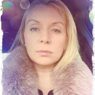 OlgaStepicheva avatar