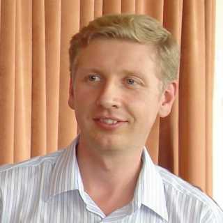 SergeyIgnatov avatar
