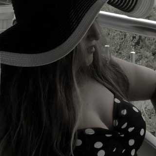 NellyMakedonska avatar