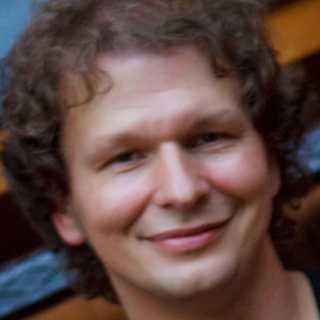 SergiiGriaznov avatar