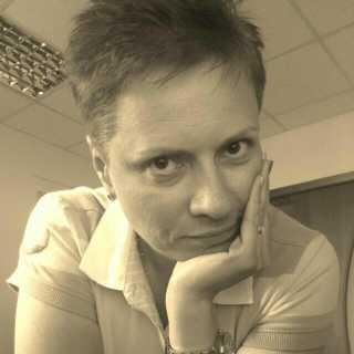 NatalyaTrusova avatar