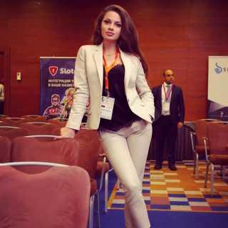 EkaterinaEremina_5404e avatar