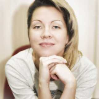 AnastasiyaSemnikova avatar