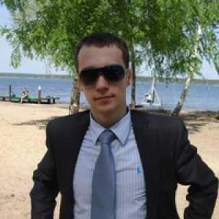 volkovm89 avatar