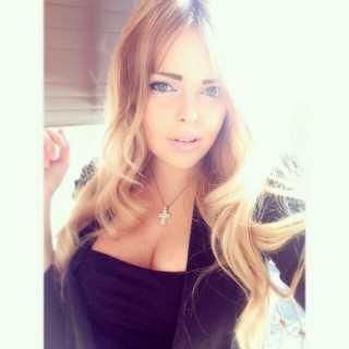 KristinaShleg avatar