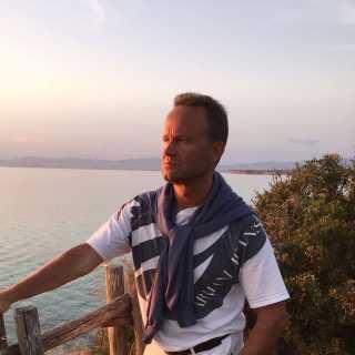 SergeyKomolov_a7810 avatar