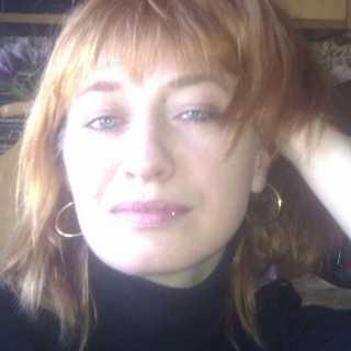 JuliyaLepihova avatar