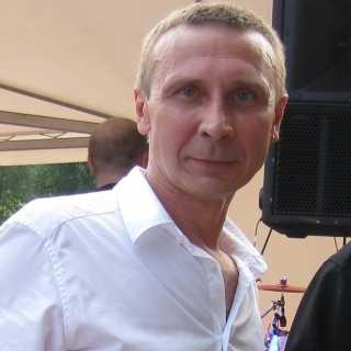ValerijusVichorevas avatar