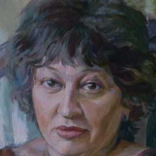 NataliaKossolapova avatar