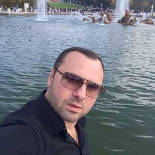 VladKuhtin avatar