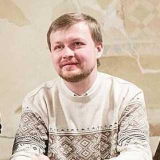 YuryRomanov_6e9c6 avatar