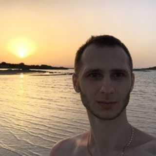 vsulimov avatar