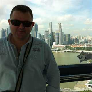EvgenyKuzminskiy avatar