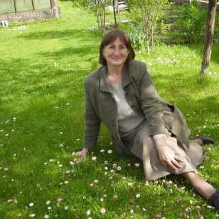 NatalijaKolesnikova avatar