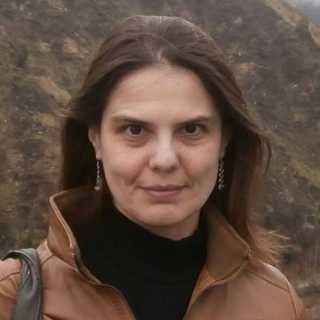 NatashaYudina avatar