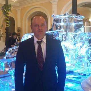 OlegParadovskiy avatar