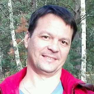 IgorMyasichev avatar