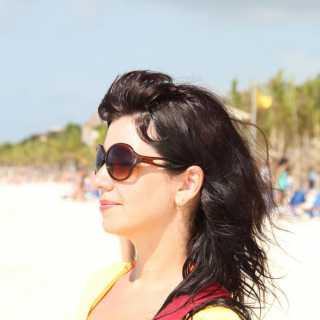 TanyaGuskova avatar