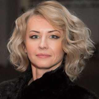 EvgeniyaRakina avatar