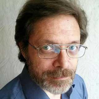 TimurKhanov avatar