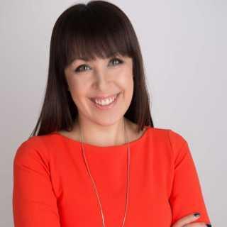 OlgaShashkarova avatar