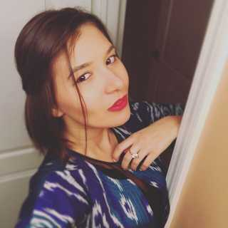 AnastasiyaAleksandra avatar