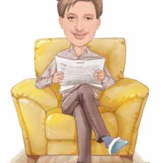 DmitriyKuleshov avatar
