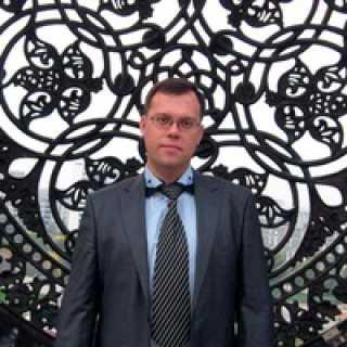 648cbcb avatar