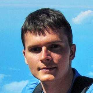 AndreyMorozov_32d2a avatar