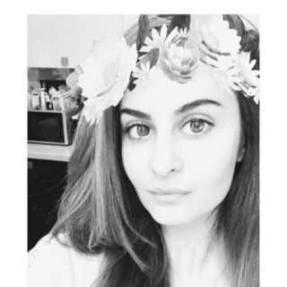 VeronicaKannunikova avatar