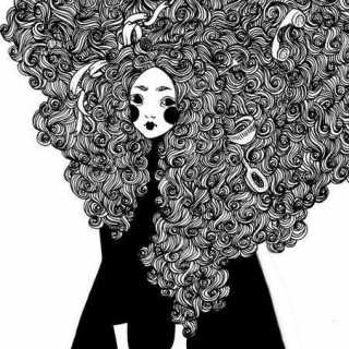 ValentinaRocchetti avatar